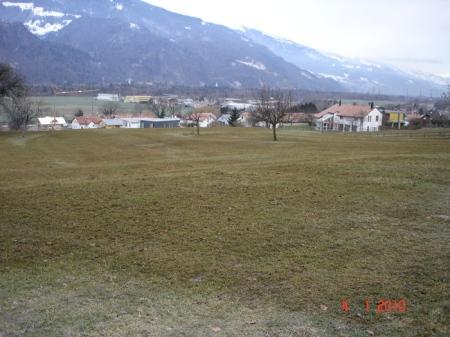 Maienfeld_T2_klein