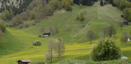 DSC0081_Klosters_Hang_klein