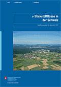 StickstoffUW-1018-D_Titel-1