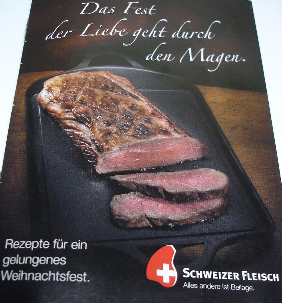DSC02944_Schweizer_Fleisch_k