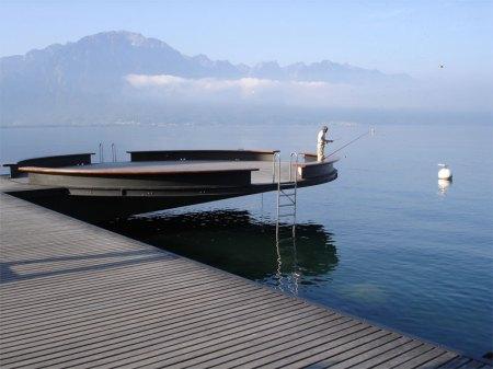 DSC02806_Montreux_Fischer