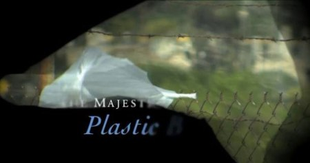 The_majic_plastic_bag