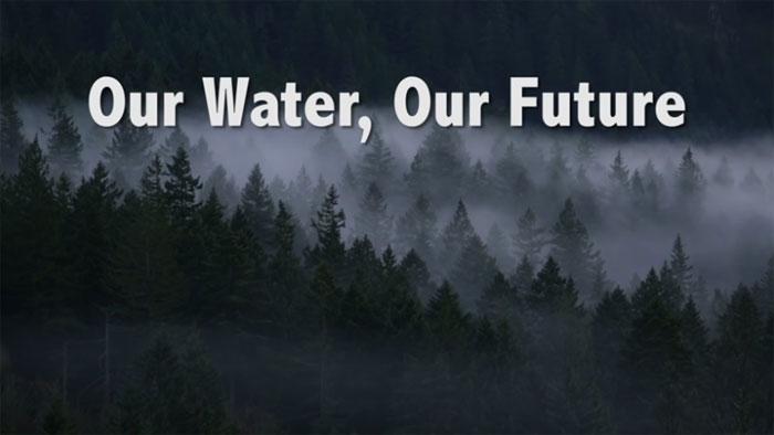 Ein Film von The Story of Stuff Project über den Widerstand von Bürgern in Oregon gegen Wasser-Grabbing durch Nestlé. Copyright The Story of Stuff Project.