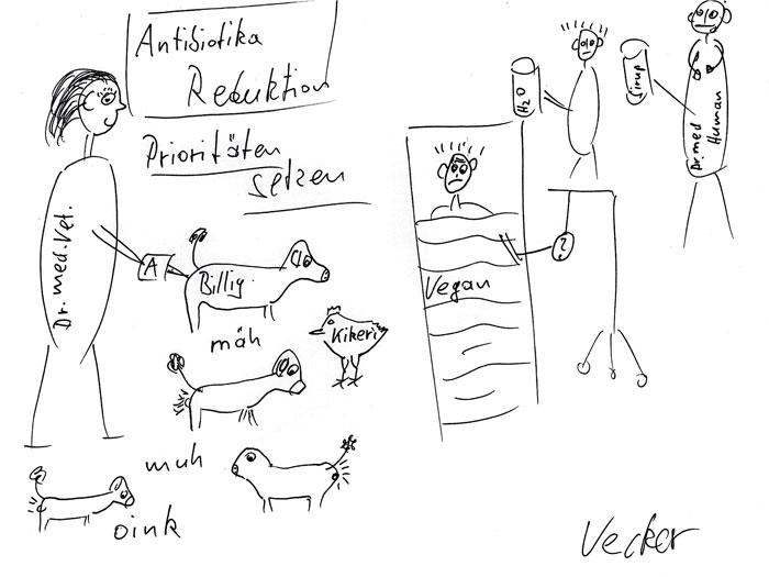 antibiotika_tier_menschk