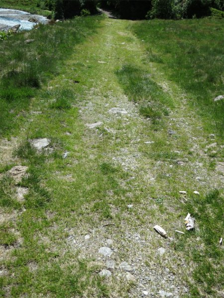 Alp-Novai-Herbizid-Trail ...