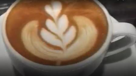 Quelle: Ausschnitt aus Video-Bild BBC 20.1.18.