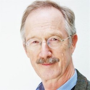 Felix Prinz zu Löwenstein, Präsident Bund Ökologische Lebensmittelwirtschaft (BÖLW)