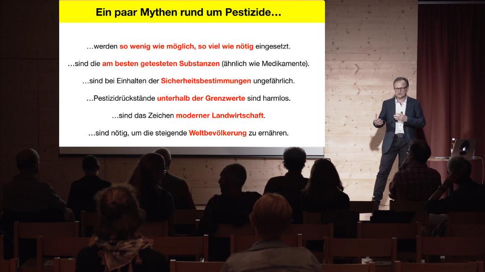 Mythen_Montage