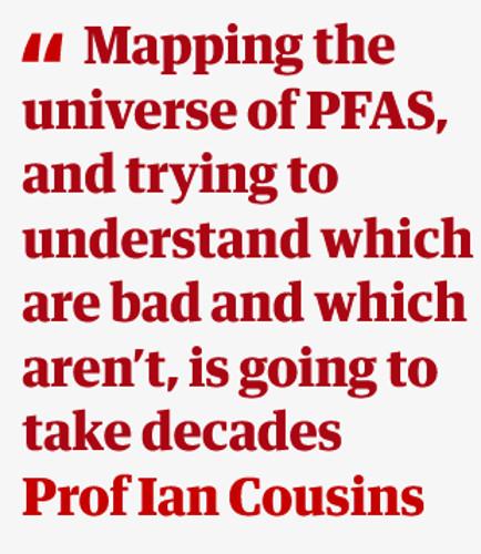 Copyright: The Guardian