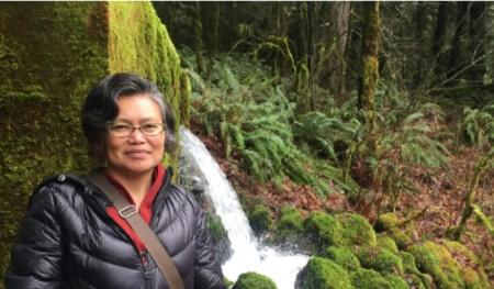 Cascade Locks, Oregon, ist das Paradies auf Erden - eine kleine Stadt in der atemberaubenden Columbia River Gorge. Doch als Nestlé vorschlug, ihr Wasser in Flaschen abzufüllen, setzten sich die Bürger mit aller Kraft für den Schutz ihrer wertvollsten Ressource ein - und gewannen.